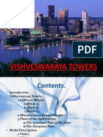 VISHVESWARAYA TOWERS.ppt.pptx