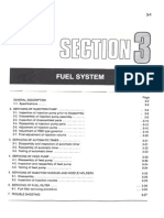 SEZIONE 3 PAG. 1-14.pdf