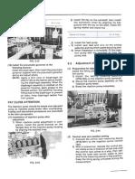SEZIONE 3 PAG. 15-27.pdf