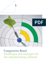 Doing Business in Brazil - Deloitte