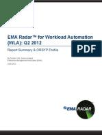 EN_EMA_WLA_Q2_2012_RadarReport.pdf