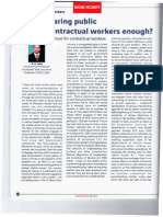 article on contractual workers.pdf