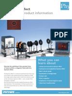phywe-demo-phy-zeeman-en.pdf