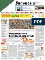 bisnisindonesia_20131028.pdf