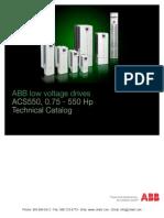 ABB-ACS550-Drives.pdf