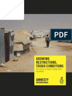 Amnesty Report growing restrictions, tough conditions.pdf