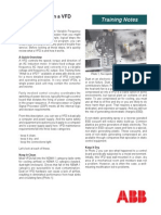 How to maintain VSD.pdf