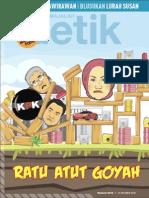 20131007_MajalahDetik_97.pdf