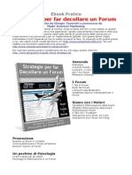 strategie_forum.pdf