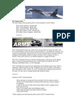 DCS-Newsletter-20130321.pdf