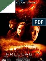 CATÁSTROFES - DVDs Originais à Venda
