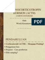 CORTICOSTEROID.ppt