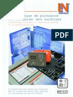 Electronique Puissance EPE10 27 FR