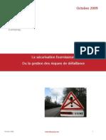 la_gestion_des_risques_fournisseurs_10_2009.pdf