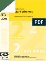 ks2-english-2003-marking-scheme.pdf