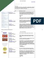 HyperPics_ AutoLISP Downloads.pdf