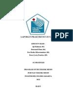 laporan Uji Tarik.doc