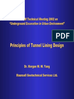 Tunnel_Lining_Design.pdf