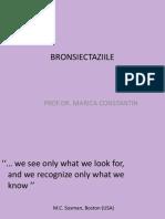 BRONSIECTAZII CURS EXTINS 2012.ppt
