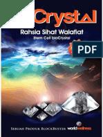 RxCrystal-Brochure.pdf