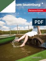 Reiseverführer_2014_low_ES