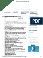 Tata-Motors-Placement-Paper-Whole-Testpaper-4229.pdf