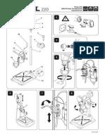 Manualul de instrucţiuni_2060_ro.pdf