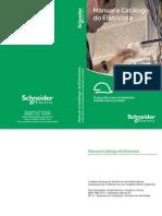 manual de instalação residencial e predial.pdf