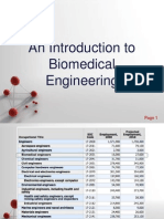 Biomedical Engineering.pptx