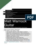 jazz bebop.pdf
