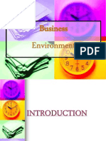 businessenvironment1-090909141038-phpapp02.ppt