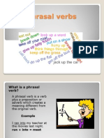 Phrasal verbs.ppt