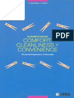 Elizabeth Shove-Comfort, Cleanliness and Convenience_ The Social Organization of Normality (New Technologies New Cultures) (2003).pdf