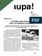 aupa Noviembre 2013 2.pdf