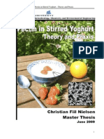 Project_Report_Stirred_Yoghurt.docx