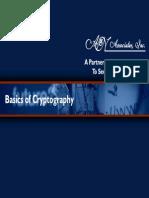 Basics_of_Cryptography.pdf
