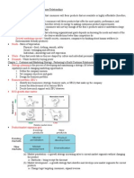 MKT301 - Exam 1 - Study guide(2012).doc