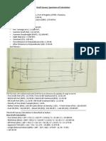 Draft Survey SPECIMEN.docx