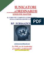 Brochure MASTER Comunicatori Straordinari! NOV 2013.pdf