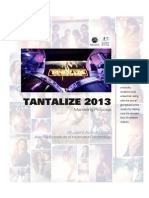 Tantalize2013_MktgPrpsl_08.26.pdf