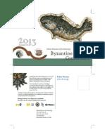 postcard and html mockup correction