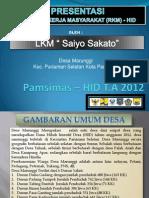 Presentasi Marunggi.pptx