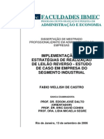 ADM Fabiocastro Set