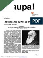 aupa_diciembre_2009.pdf