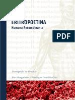 Monografia Epo