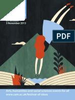 festival of ideas.pdf