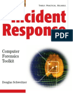 7522424-Incident-Response-Computer-Forensics-Toolkit.pdf