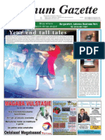 Platinum Gazette 01 November 2013.pdf
