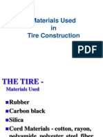 02_Materials Used in Tires.ppt
