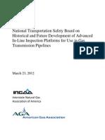 NTSB_Response_Final_25Mar12.pdf
